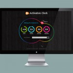 activation_clock