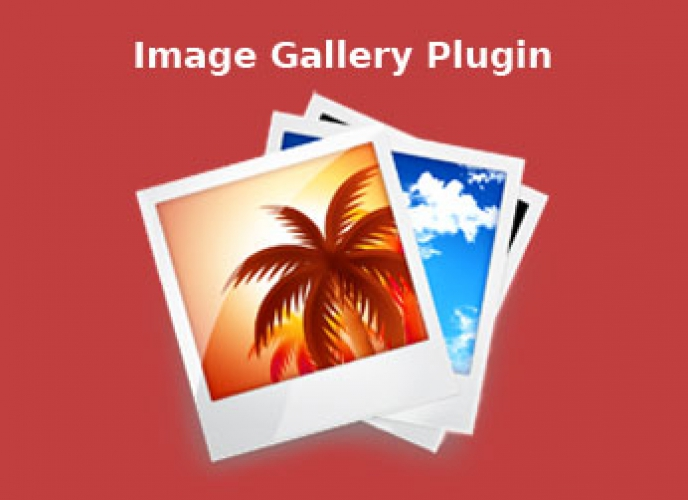NIC Image Gallery