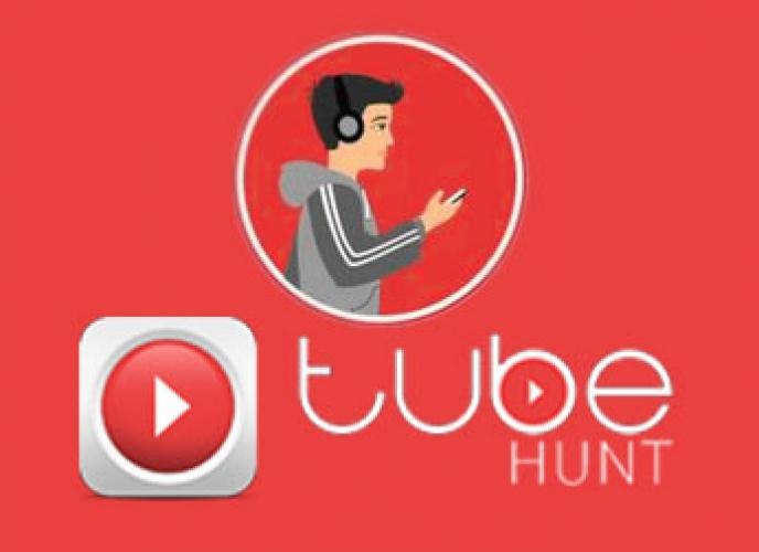 TubeHunt